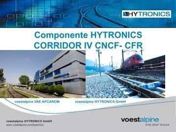 HYDROSTAR® Combi