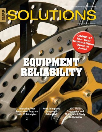 Download - Society for Maintenance & Reliability Professionals