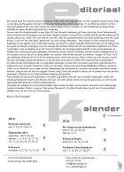 Krantje - Page 3