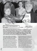Krantje - Page 6