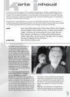 Krantje - Page 7