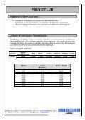 YSLY CY - JZ - SERMES - Page 4