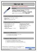 YSLY CY - JZ - SERMES - Page 5