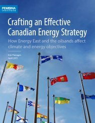 crafting-effective-cdn-energy-strategy