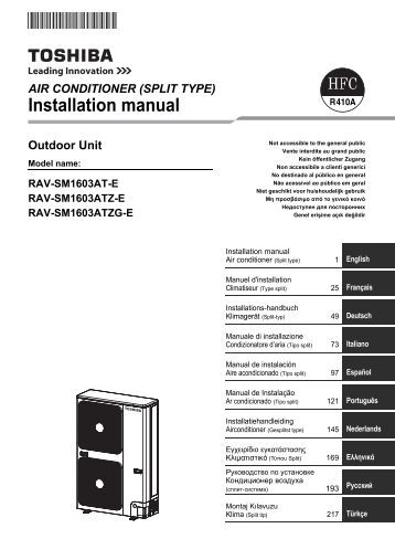 MANUAL INSTALACION DAYTONA (160) - DIGITAL (U.E.).pdf