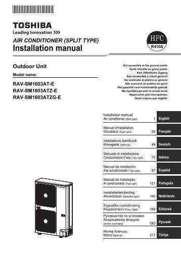 MANUAL INSTALACION DAYTONA (160) - DIGITAL (U.E.).pdf