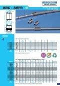 Tubes métalliques - SERMES - Page 3