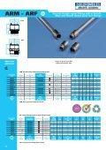 Tubes métalliques - SERMES - Page 4