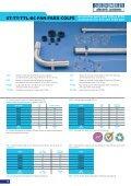 Tubes métalliques - SERMES - Page 6