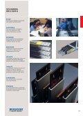 ISOLSBARRA Canalisation forte puissance de 800 à ... - SERMES - Page 3