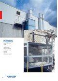 ISOLSBARRA Canalisation forte puissance de 800 à ... - SERMES - Page 4