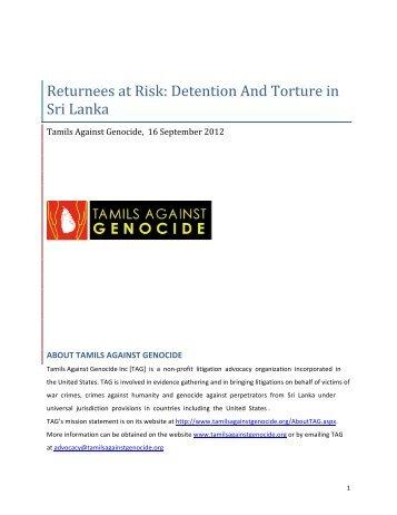 tag-report-16-sep-2012-returnees-at-risk