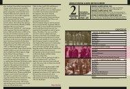 North CONTENT 1965–69 - Legends der Lippmann und Rau ...