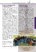 Ökumenischer Gemeindebrief - Evangelische Matthäusgemeinde ... - Seite 7