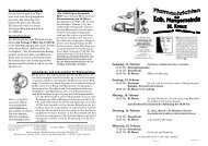 06 bis 08 2012 - Katholische Pfarrgemeinde Heilig Kreuz Darmstadt