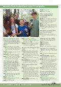 Newsletter Term 4 Week 2 - Samford Valley Steiner School - Page 2
