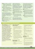 Newsletter Term 4 Week 2 - Samford Valley Steiner School - Page 3