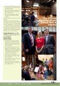 Newsletter Term 4 Week 2 - Samford Valley Steiner School - Page 4