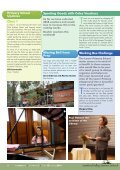 Newsletter Term 4 Week 2 - Samford Valley Steiner School - Page 5