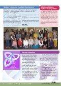 Newsletter Term 4 Week 2 - Samford Valley Steiner School - Page 6
