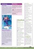 Newsletter Term 4 Week 2 - Samford Valley Steiner School - Page 7