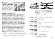 08 bis 10 2012 - Katholische Pfarrgemeinde Heilig Kreuz Darmstadt