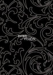 EstetiVision - Salon Ambience