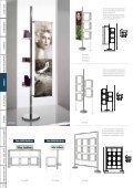 interiors - Salon Ambience - Page 2