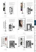 interiors - Salon Ambience - Page 3