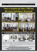MADE IN ITALY - Salon Ambience - Page 3