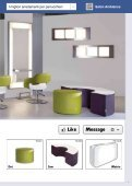 MADE IN ITALY - Salon Ambience - Page 5