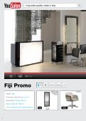 MADE IN ITALY - Salon Ambience - Page 6