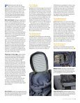 AOF05_62_67v1 Chestpack.indd - Page 2