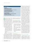 benefits-magazine-5-15 - Page 3