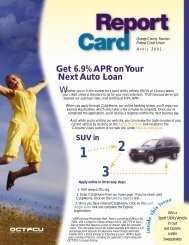 W Get 6.9% APR on Your Next Auto Loan - SchoolsFirst Federal ...