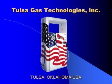 CNG4Kansas, October 13, 2011 (18 Mb PDF) - Tulsa Gas ...