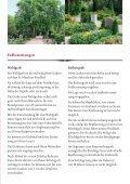 Friedhofs der St. Matthias - St. Matthias Berlin - Seite 5