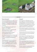 Friedhofs der St. Matthias - St. Matthias Berlin - Seite 6