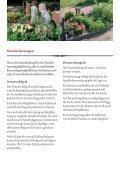 Friedhofs der St. Matthias - St. Matthias Berlin - Seite 7
