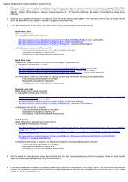 [Updating deep links with new Asia LexisNexis Academic links] 1 ...