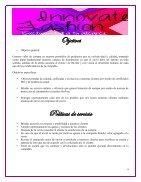 Manual departamental 2015 - Page 4