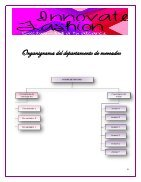 Manual departamental 2015 - Page 6