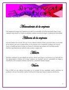 Manual departamental 2015 - Page 3