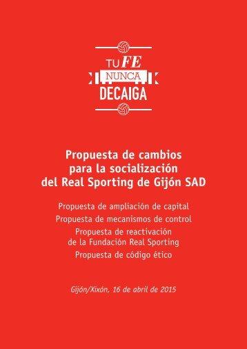 Propuesta_Socialización_TFND