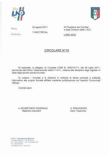 Diritto al rinnovo del permesso di soggiorno - Ristretti.it