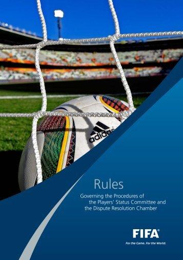 texto actualizado - Derecho Deportivo en línea