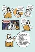 Bande-dessinée - Le Home des Flandres - Page 3