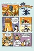 Bande-dessinée - Le Home des Flandres - Page 4