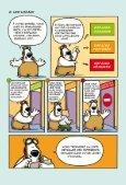 Bande-dessinée - Le Home des Flandres - Page 5