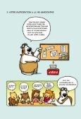 Bande-dessinée - Le Home des Flandres - Page 7